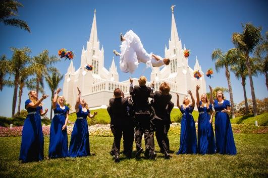 Kaitlyn and Tyler Wedding -128