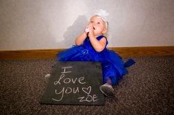 Kaitlyn and Tyler Wedding -293