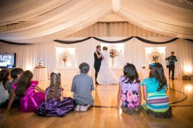 Kaitlyn and Tyler Wedding -499