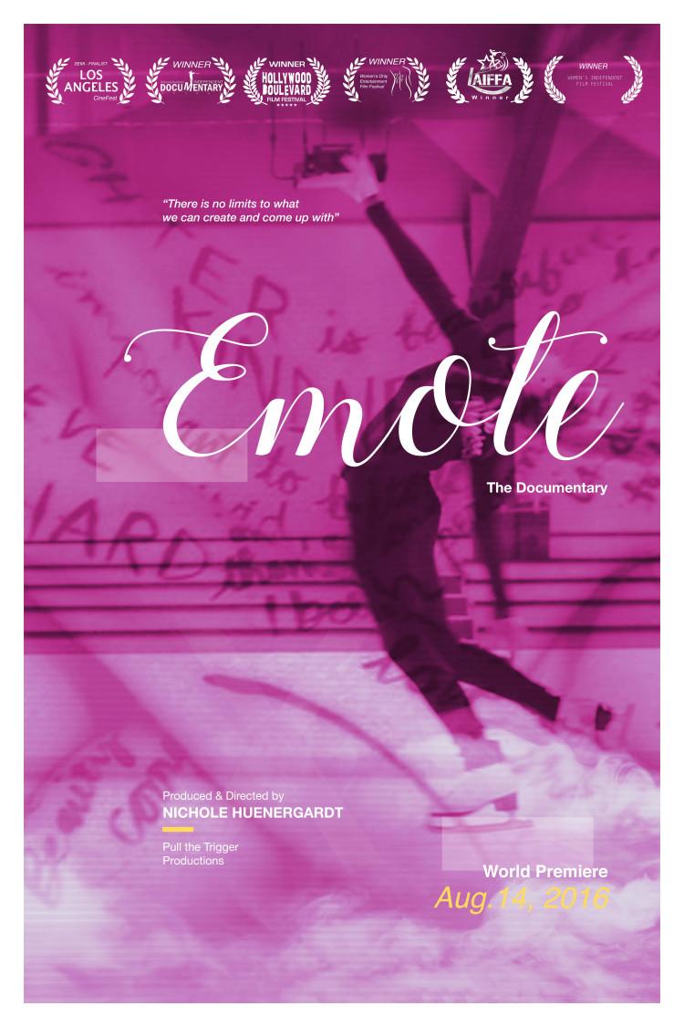 emote-poster-09
